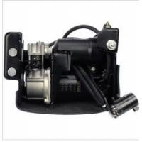 Quality New Suspension Air Compressor 19299545 20930288 22941806 for sale