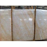 Natural Marble , Marble Slab  ,Golden Spider Marble Slab , Big Marble for sale