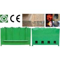 Buy cheap Carbon Bar Furnace from wholesalers