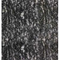 China High Quality Snow Night Granite For Granite Flooring/Wall etc & Granite Tiles & Slabs For Sale With Good on sale