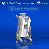 China Latest non invasive lipo-cavitation treatments for sale
