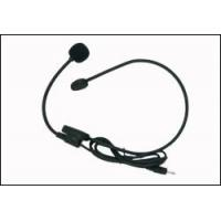 I7 Auto Induction Audio Guide System , Ear Hanging Whisper Tour Guide System