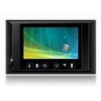 Quality 9 inch touch function LCD advertising player for sale