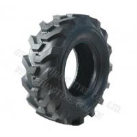 China R4 I3  QH603 indutrial tractor tire on sale