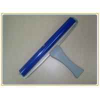 Quality Antistatic Silicon FOMS sticky Roller for sale