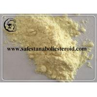 Quality Light Yellow Powder Afatinib BIBW2992 Scientific Research for Anti-tumor Inhibitors for sale