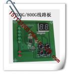 Quality China 700G/800G Hopper Loader PCB Manufacturer for sale