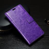 Quality Heavy Duty Sony Xperia X Wallet Case , 5.5 Inch  Pu Leather Wallet Case for sale