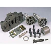 Quality Construction Machine Komatsu Hydraulic Pump Parts for Excavator Pc 2000-8 HPV375 for sale