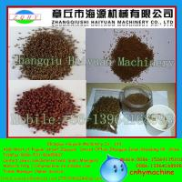 Quality 3000-5000kg/h Best Quality Chinese Top5 Large Capacity Floating Fish Feed Pellet Machine for sale