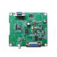 Quality Electric Prototype Turnkey PCB Assembly Multilayer Circuit Board 1.6mm Thickness for sale