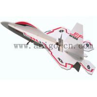 Quality Drone Aircraft Aeromodelling-Rc Model Airplane for sale