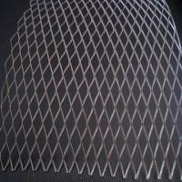 Quality China MT building sheet material: brick metal mesh for sale