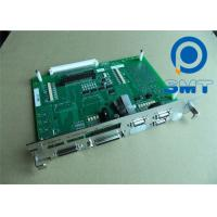 Quality JUKI KE2050 2060 machine parts SMT PCB Board 40001932 SYNQNET RELAY PCB ASM for sale