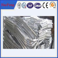 Quality HOT!! best selling product aluminium CNC pipe bending machine price per kg for sale