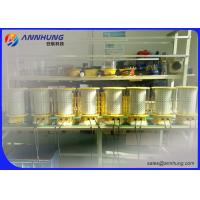 Quality 200000cd Aviation Warning Lights / High Intensity Obstruction Light for sale