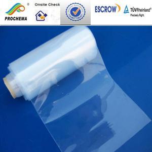 Quality PFA membrane, PFA film for sale