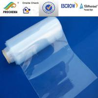 Buy cheap 0.025-0.175mm tape-casting FEP film from wholesalers