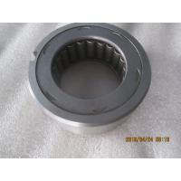 Quality Miniature Needle Roller Bearings Single Row For Direction Systems HK0509 for sale