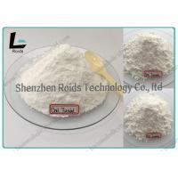 Quality Pharmaceutical Grade Muscle Building Steroids Oral Turinabol CAS 2446-23-3 for sale