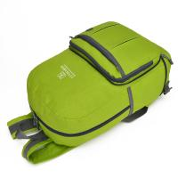 Buy Sports Riding Lightweight Travel Backpacks For Women Portable For Mountaineering at wholesale prices