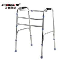Quality Anti Slip Elderly Walking Aids With CE / BV Certificate Easy Storage for sale