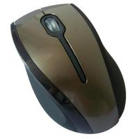 3D Optical Mouse (SK-9920W) for sale