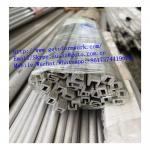 Quality Factory Price Aluminium Profile Led/Aluminium Profile Windows/Industrial Aluminium Profile/6063 aluminium c profile for sale