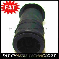 Buy Cadillac Air Suspension Rear Suspension Air Spring For Buick Chevy Chevrolet Gmc at wholesale prices