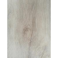 Quality Furniture Decor Paper For Laminates , Customized Melamine Wood Finish Contact Paper for sale