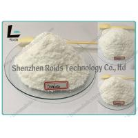 Quality Nandrolone Propionate Deca Durabolin Steroid CAS 7207-92-3 For Muscle Growth for sale