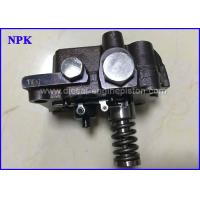 Quality 129935-51741 Suit For The Diesel Yanmar Engine Parts Rotor Head 4TNE94 for sale