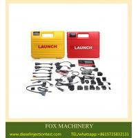 Buy cheap Original Launch X431 DIAGUN 3 reseller price from wholesalers