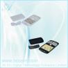 hot exporter China housing case for Blackberry 8530 CO LTD wholesalers for sale