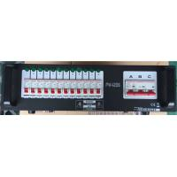 Quality King Kong 12ch 4kw Digital Dimmer Pack Lighting Control Products CE Approved for sale