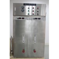 Quality Super Acid Water ionizer machine Large Capacity with pH 3.0 - 10 for sale