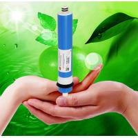 China Reverse Osmosis Replacement Filter Set, Reverse Osmosis Filter Cartridges on sale