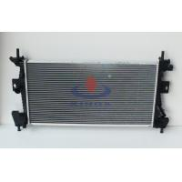 Original Car Auto Parts For Ford Expedition 2003 , 2004 AT