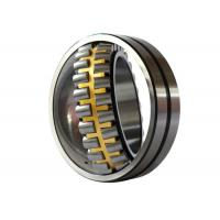 Quality High Speed/Precision Factory Direct CA CC MB Spherical Roller Bearing 23022 Bearing Brass Cage Popular In Australia for sale