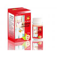 100% Dr Mao Natural Weight Loss Pills red with Herbal Slimming Formula for sale