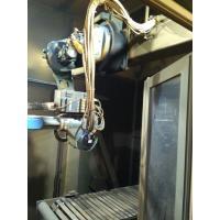 China CNC Manipulator Cutting Line For Steels, Plasma Cutting Line, CNC Machine for Steel Tower, Steels Cutting machine for sale