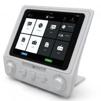 Quality Ipad - Ios System Emg Biofeedback Training Device With 42 Treatment Modes for sale