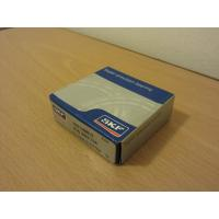 Quality High precision angular contact ball bearing BSD3062CGA used for spindle for sale