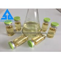 Quality Anavar Oxandrolone Muscle Building Steroids Muscle Growth Steroids 53-39-4 for sale