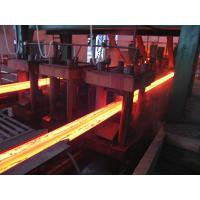 Quality Metal Casting Equipment for sale