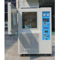 China Rubber Plastic air change aging test chamber/ventilation resistance testing equipment on sale