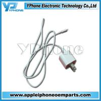 Quality High Quality New and Original charge with usb line For iPhone 5 for sale