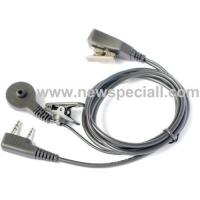 Quality Two wire surveillance for sale