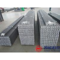 Buy Boiler Replacement Parts Boiler H Fin Tube Heat Exchange For School Hotel at wholesale prices