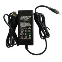 Buy cheap 5V 5A UL power supply 5V power adapter GS led strip power supply from wholesalers